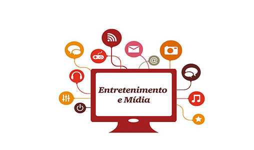 Reuniões para alinhamento da comunicação, Visitas periódicas, Relatórios digitais, Planejamento criativo, Feedback das ações e reuniões