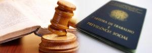 Advocacia trabalhista para empresas