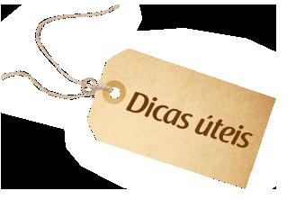 dicas2.png
