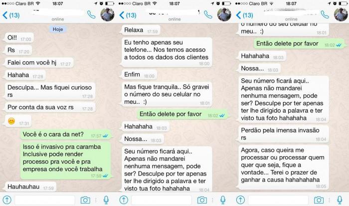 assedio-whatsapp-net