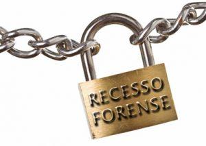 recesso_forense-RJ