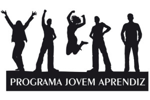 Programa-jovem-aprendiz-2015-02