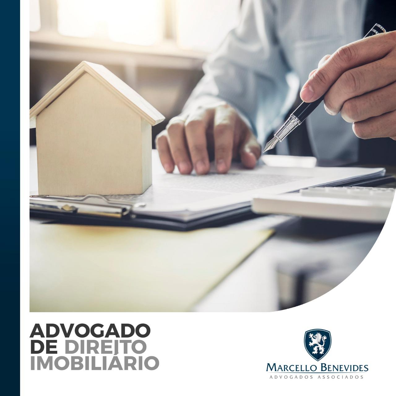 advogado-direito-imobiliario-rj