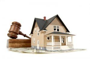 advogado-de-direito-imobiliário-rj