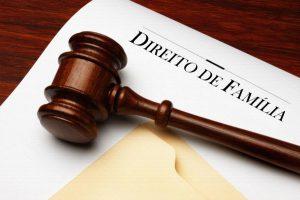 advogado divórcio extrajudicial