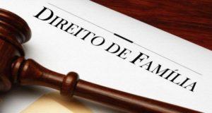 advogado-direito-familia-jacarepagua