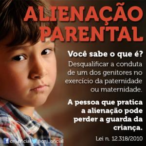 alienacao-parental