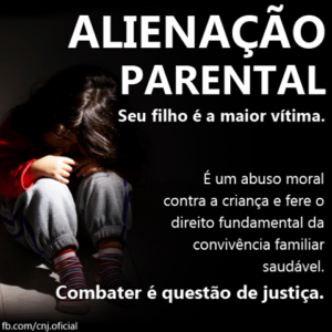 alienacao-parental