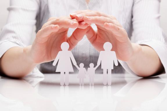 divórcio judicial, guarda e pensão alimentícia