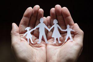 advogado de direito de família
