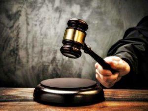 Advogado de cobrança