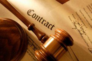 cobranca judicial e extrajudicial