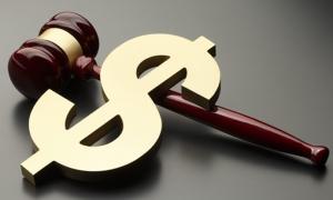 cobranca-judicial-extrajudicial