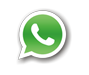 logo_whatsapp_con_sombra_sin_fondo02_4