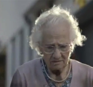 pensão-avós