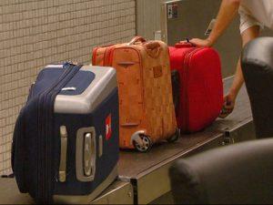 anac-bagagem