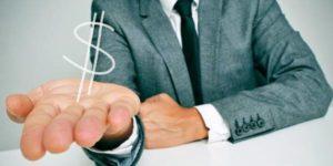 Quais os motivos para terceirizar a cobrança da sua empresa?