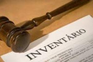 inventario-extrajudicial