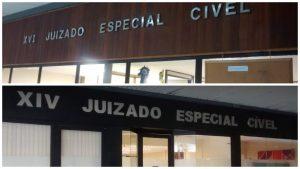 correspondente jurídico jacarepaguá