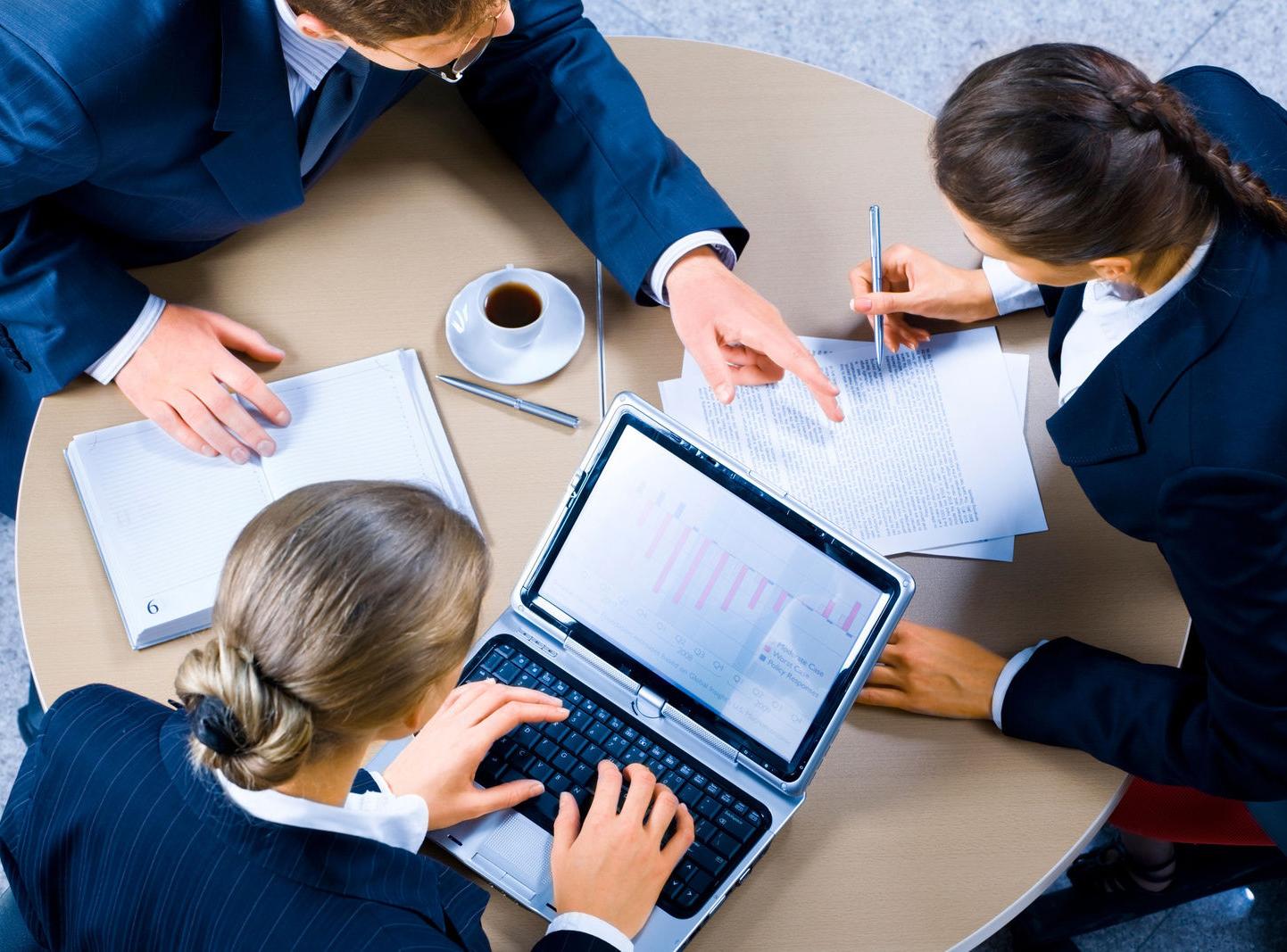 planejamento-societário