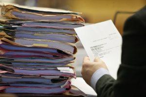Como funciona o processo de recuperação judicial - Fase Postulatória