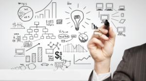 recuperação-judicial-micro-pequenas-empresas