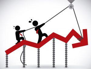 recuperação-judicial-micro-pequenas-empresas-benefícios-1