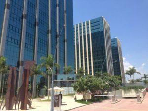 Escritório de Advocacia Empresarial - Revisão aluguel