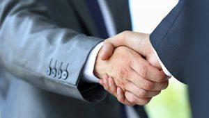 advocacia-trabalhista-empresarial