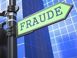 cuidados ao comprar um imóvel fraude
