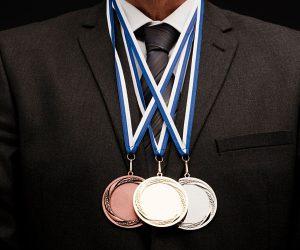 advogado de direito desportivo