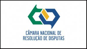 camara-nacional-de-resolucao-de-disputas