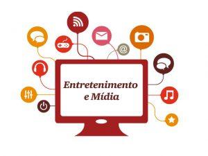 Direito do Entretenimento e Mídia