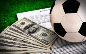 contrato especial de trabalho desportivo cláusula compensatória