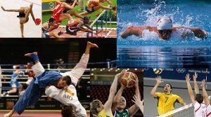 Contrato especial de trabalho desportivo - Quem pode assinar?