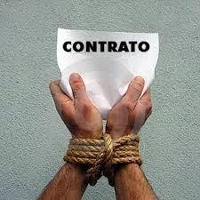home care contrato de adesão