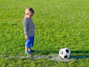 contrato de atleta menor de idade - não profissional