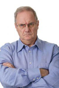Como cobrar e negociar com o devedor