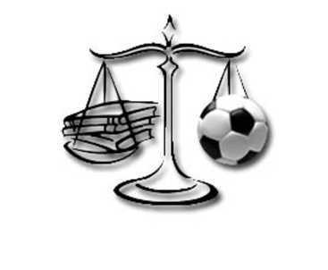 direitos trabalhistas do jogador de futebol capa
