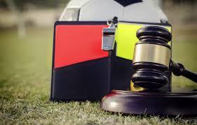 direitos trabalhista do jogador de futebol