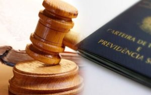 homologação-da-rescisão-contratual-de-trabalho-justiça-trabalhista