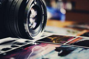 direito autoral e direito de imagem direitos do fotografo
