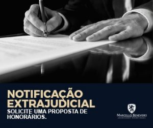 notificacao-extrajudicial