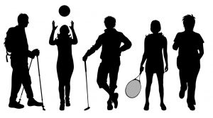 Lei de incentivo fiscal aos esportes