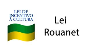 Lei Rouanet