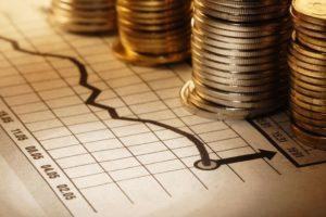 Leis de Incentivo Fiscal - Tudo que você precisa saber.