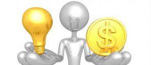 As leis de incentivo fiscal incidem sobre quais impostos?