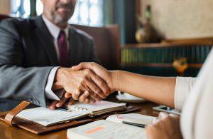 Por que é importante um advogado no processo de guarda compartilhada?
