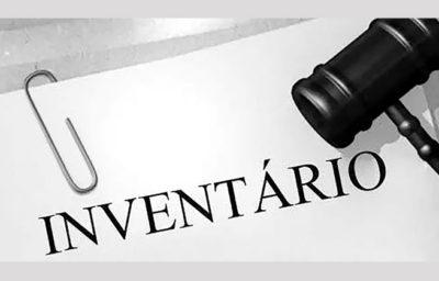 advogado-de-inventario-rj