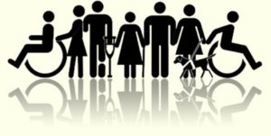 Programa Nacional de Acessibilidade - PRONAS